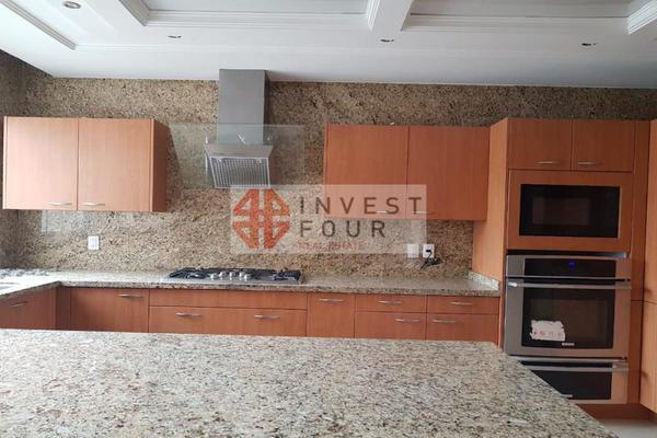 Foto de casa en venta en paseo de los laureles 0, bosques de las lomas, cuajimalpa de morelos, df / cdmx, 5915599 No. 09