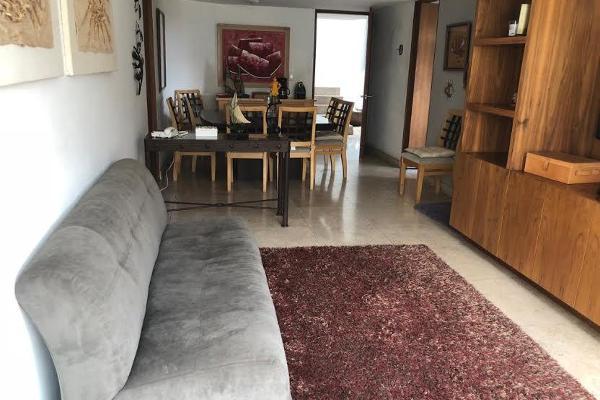 Foto de casa en venta en paseo de los laureles 431, bosques de las lomas, cuajimalpa de morelos, df / cdmx, 7140935 No. 07