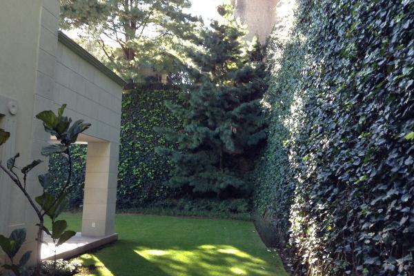 Foto de casa en venta en paseo de los laureles , bosque de las lomas, miguel hidalgo, df / cdmx, 3404864 No. 12