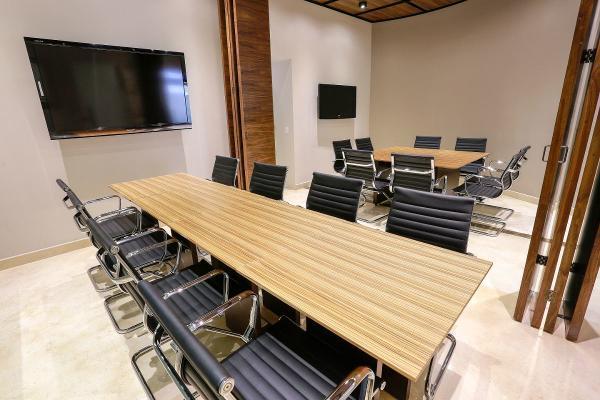 Foto de oficina en renta en paseo de los laureles , bosques de las lomas, cuajimalpa de morelos, df / cdmx, 11447401 No. 04