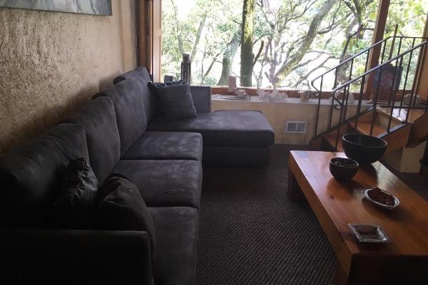 Foto de casa en renta en paseo de los laureles , bosques de las lomas, cuajimalpa de morelos, df / cdmx, 5827184 No. 04