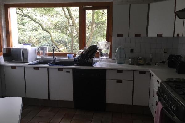 Foto de casa en renta en paseo de los laureles , bosques de las lomas, cuajimalpa de morelos, df / cdmx, 5827184 No. 44
