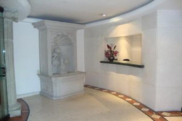 Foto de oficina en renta en paseo de los laureles , bosques de las lomas, cuajimalpa de morelos, df / cdmx, 8226593 No. 03