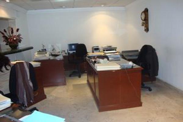 Foto de oficina en renta en paseo de los laureles , bosques de las lomas, cuajimalpa de morelos, df / cdmx, 8226593 No. 05