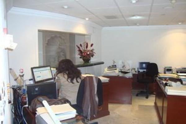Foto de oficina en renta en paseo de los laureles , bosques de las lomas, cuajimalpa de morelos, df / cdmx, 8226593 No. 06