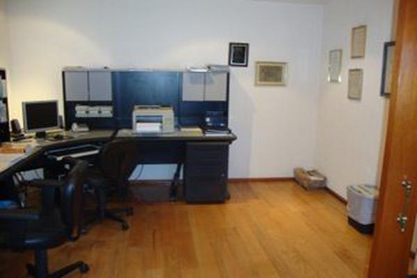 Foto de oficina en renta en paseo de los laureles , bosques de las lomas, cuajimalpa de morelos, df / cdmx, 8226593 No. 14
