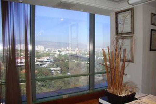 Foto de oficina en renta en paseo de los laureles , bosques de las lomas, cuajimalpa de morelos, df / cdmx, 8226593 No. 28