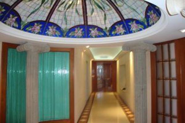 Foto de oficina en renta en paseo de los laureles , bosques de las lomas, cuajimalpa de morelos, df / cdmx, 8226593 No. 29