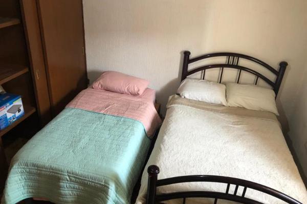 Foto de casa en venta en paseo de los laureles -, las fincas, jiutepec, morelos, 6188621 No. 03