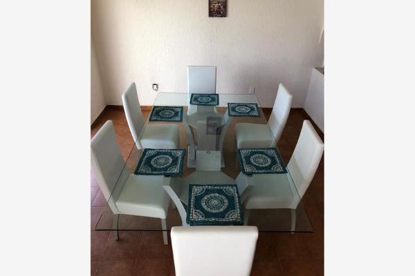 Foto de casa en venta en paseo de los laureles -, las fincas, jiutepec, morelos, 6188621 No. 12