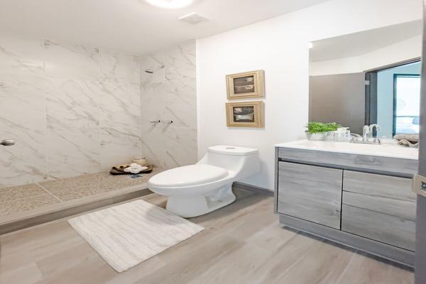Foto de casa en venta en paseo de los lobos , imaq tijuana, tijuana, baja california, 15209366 No. 08