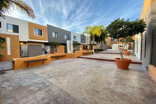 Foto de casa en venta en paseo de los lobos , imaq tijuana, tijuana, baja california, 15209366 No. 09