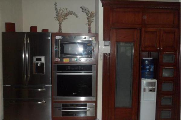 Foto de casa en venta en paseo de los mirlos 3900, lomas de lourdes, saltillo, coahuila de zaragoza, 2711528 No. 08