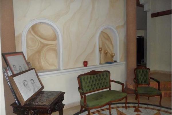 Foto de casa en venta en paseo de los mirlos 3900, lomas de lourdes, saltillo, coahuila de zaragoza, 2711528 No. 09