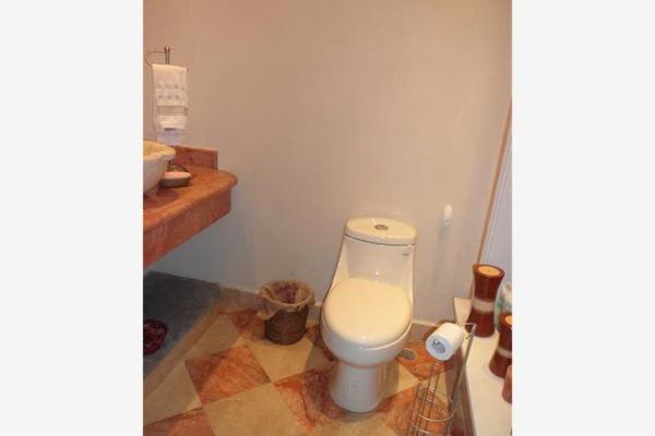 Foto de casa en venta en paseo de los mirlos 3900, lomas de lourdes, saltillo, coahuila de zaragoza, 2711528 No. 14