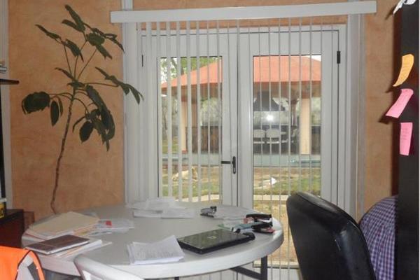 Foto de casa en venta en paseo de los mirlos 3900, lomas de lourdes, saltillo, coahuila de zaragoza, 2711528 No. 16