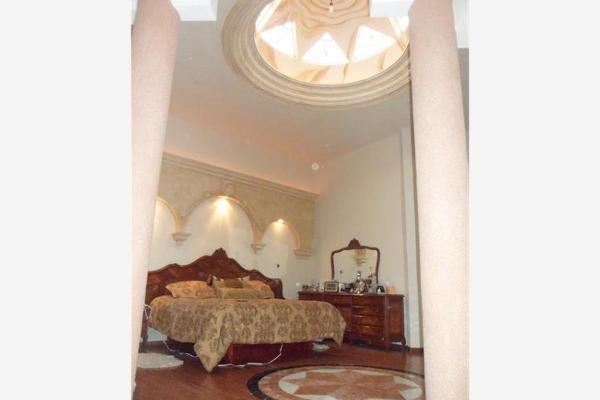 Foto de casa en venta en paseo de los mirlos 3900, lomas de lourdes, saltillo, coahuila de zaragoza, 2711528 No. 17