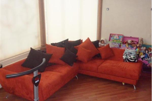 Foto de casa en venta en paseo de los mirlos 3900, lomas de lourdes, saltillo, coahuila de zaragoza, 2711528 No. 18