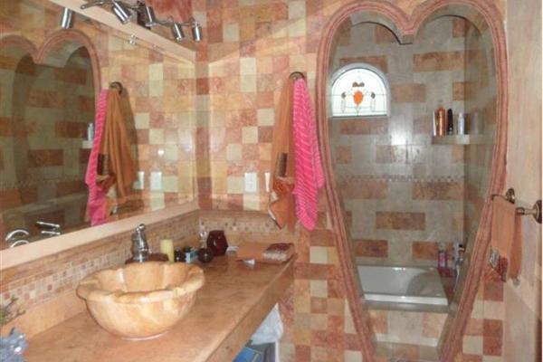 Foto de casa en venta en paseo de los mirlos 3900, lomas de lourdes, saltillo, coahuila de zaragoza, 2711528 No. 22