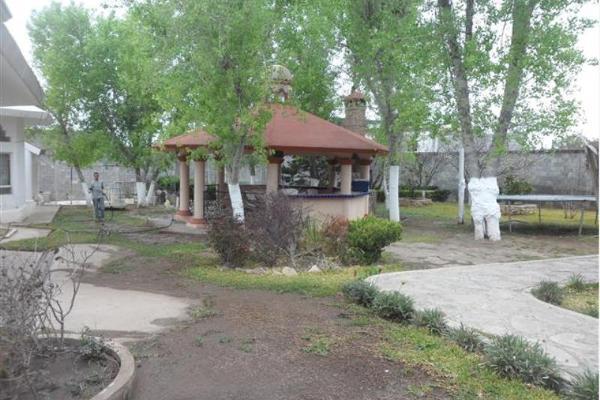 Foto de casa en venta en paseo de los mirlos 3900, lomas de lourdes, saltillo, coahuila de zaragoza, 2711528 No. 28