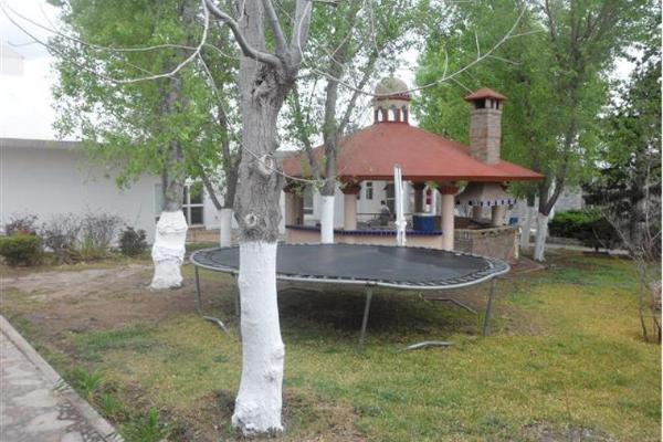 Foto de casa en venta en paseo de los mirlos 3900, lomas de lourdes, saltillo, coahuila de zaragoza, 2711528 No. 32