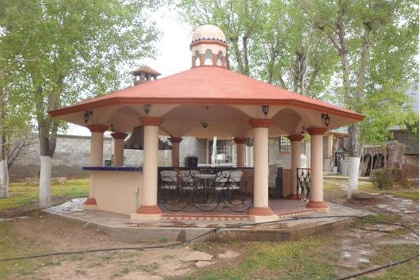 Foto de casa en venta en paseo de los mirlos 3900, lomas de lourdes, saltillo, coahuila de zaragoza, 2711528 No. 35