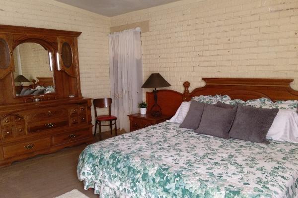 Foto de casa en venta en paseo de los mirlos , lomas de lourdes, saltillo, coahuila de zaragoza, 14036328 No. 07