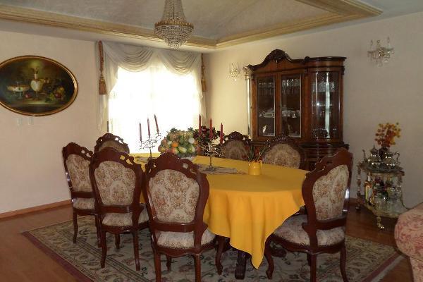 Foto de casa en venta en paseo de los nogales , residencial las isabeles, torreón, coahuila de zaragoza, 3529456 No. 08