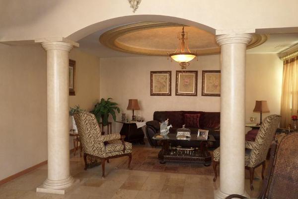 Foto de casa en venta en paseo de los nogales , residencial las isabeles, torreón, coahuila de zaragoza, 3529456 No. 11