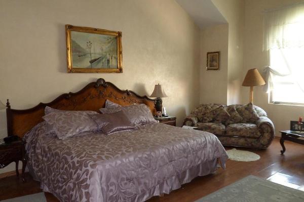 Foto de casa en venta en paseo de los nogales , residencial las isabeles, torreón, coahuila de zaragoza, 3529456 No. 12