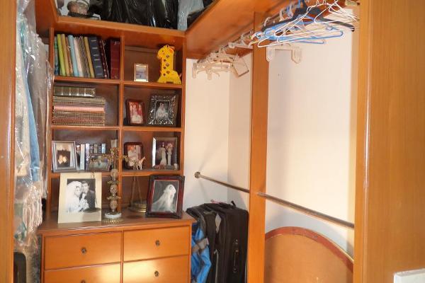 Foto de casa en venta en paseo de los nogales , residencial las isabeles, torreón, coahuila de zaragoza, 3529456 No. 13