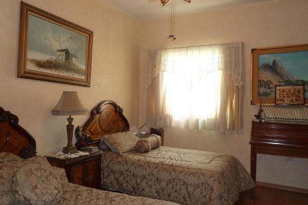 Foto de casa en venta en paseo de los nogales , residencial las isabeles, torreón, coahuila de zaragoza, 3529456 No. 17