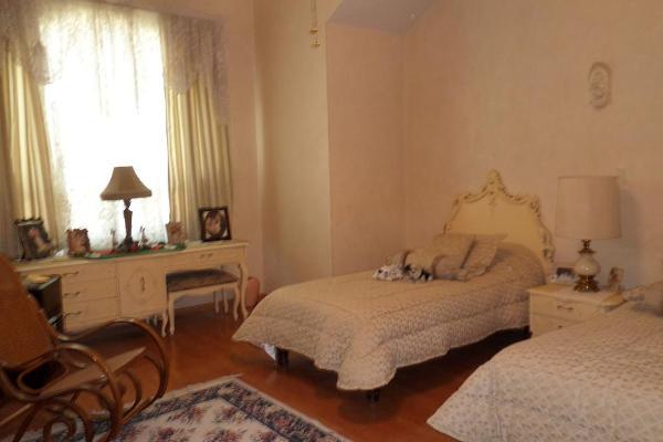 Foto de casa en venta en paseo de los nogales , residencial las isabeles, torreón, coahuila de zaragoza, 3529456 No. 18