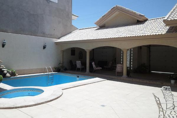 Foto de casa en venta en paseo de los nogales , residencial las isabeles, torreón, coahuila de zaragoza, 3529456 No. 26