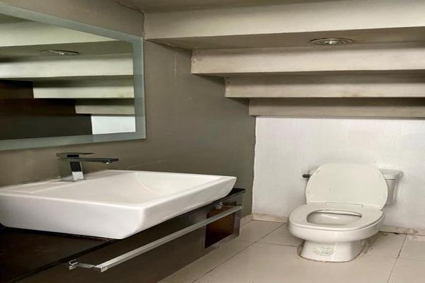 Foto de casa en renta en paseo de los robles 4227, villa universitaria, zapopan, jalisco, 20131471 No. 06