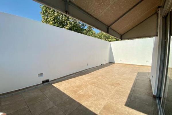 Foto de casa en renta en paseo de los robles 4227, villa universitaria, zapopan, jalisco, 20131471 No. 10