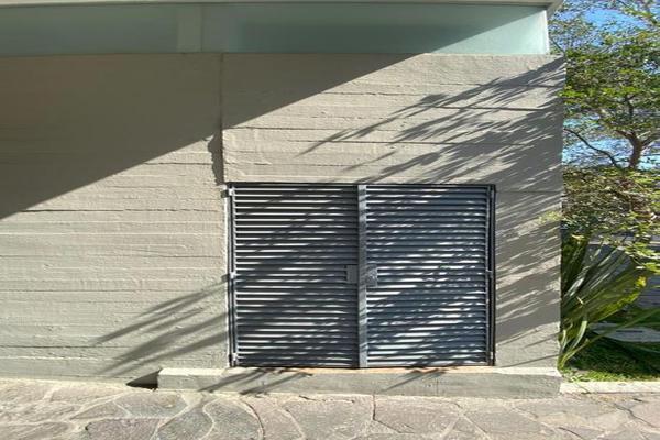 Foto de casa en renta en paseo de los robles 4227, villa universitaria, zapopan, jalisco, 20131471 No. 20