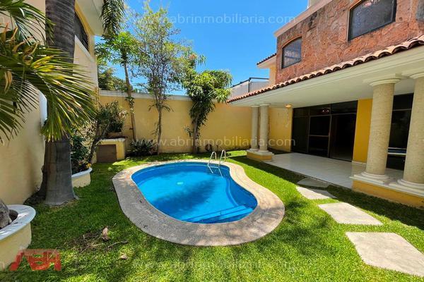Foto de casa en renta en paseo de los robles , villa universitaria, zapopan, jalisco, 0 No. 09