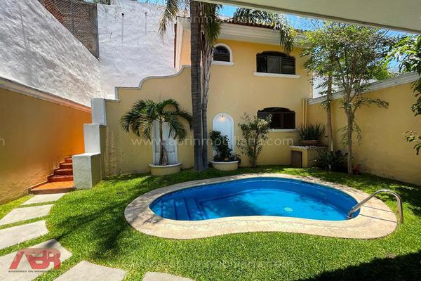 Foto de casa en renta en paseo de los robles , villa universitaria, zapopan, jalisco, 0 No. 10