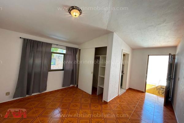 Foto de casa en renta en paseo de los robles , villa universitaria, zapopan, jalisco, 0 No. 13