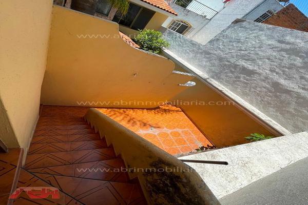 Foto de casa en renta en paseo de los robles , villa universitaria, zapopan, jalisco, 0 No. 14