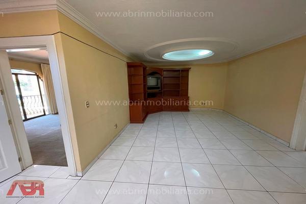 Foto de casa en renta en paseo de los robles , villa universitaria, zapopan, jalisco, 0 No. 16