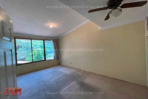 Foto de casa en renta en paseo de los robles , villa universitaria, zapopan, jalisco, 0 No. 23