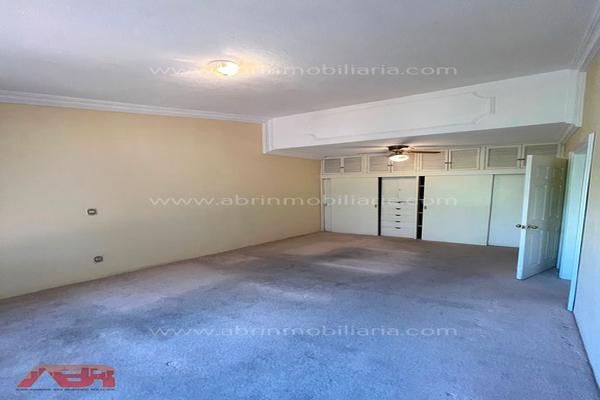 Foto de casa en renta en paseo de los robles , villa universitaria, zapopan, jalisco, 0 No. 25