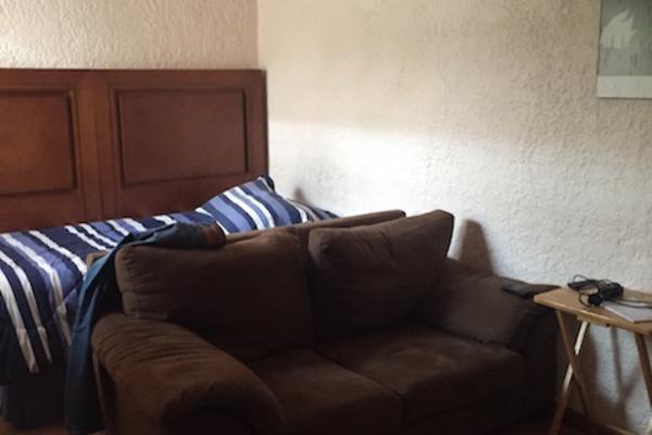 Foto de casa en venta en paseo de los robles , villa universitaria, zapopan, jalisco, 4664495 No. 11