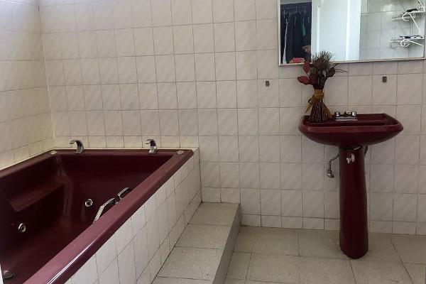 Foto de casa en venta en paseo de los rosales , parques de la cañada, saltillo, coahuila de zaragoza, 5872699 No. 05