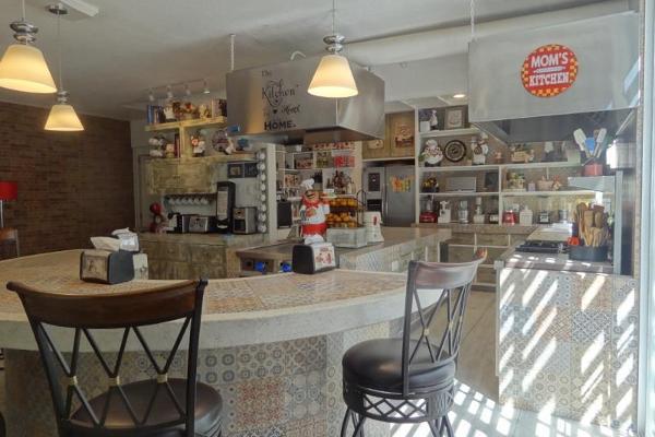 Foto de casa en venta en paseo de los tabachines 56, club de golf, cuernavaca, morelos, 10204281 No. 09