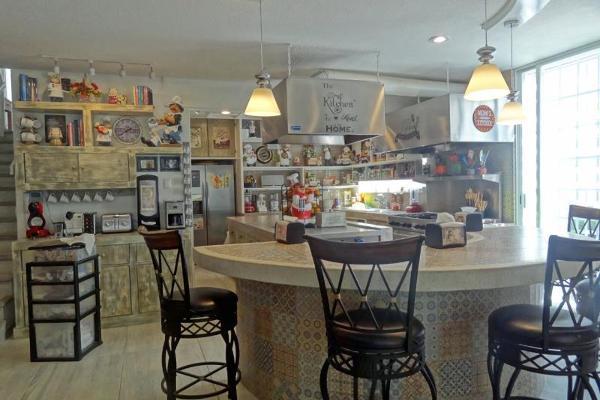 Foto de casa en venta en paseo de los tabachines 56, club de golf, cuernavaca, morelos, 10204281 No. 10
