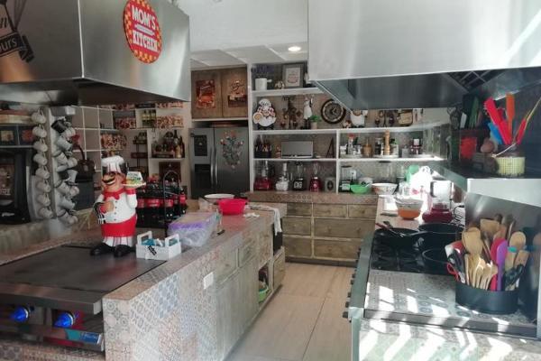 Foto de casa en venta en paseo de los tabachines 56, club de golf, cuernavaca, morelos, 10204281 No. 11