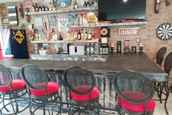Foto de casa en venta en paseo de los tabachines 56, club de golf, cuernavaca, morelos, 10204281 No. 14